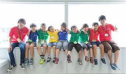 7,000人以上が参加!大人気ゲーム「マインクラフト」でプログラミングに挑戦! Tech Kids CAMP開催中