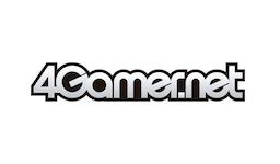 4Gamerにて、当社代表 上野のインタビューが掲載されました。