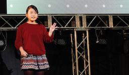 沖縄県の小学生対象のプログラミング学習支援制度のご紹介!