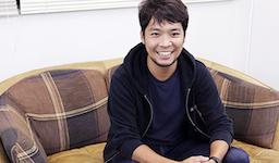 Webメディア「エンジニアtype」にて、当社代表 上野のインタビュー記事が掲載されました。