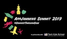 プログラミングコンテスト「AppJamming Summit 2019」作品例をご紹介!