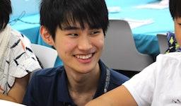 Tech Kids School大阪梅田校メンターインタビュー ~技術力で子どもたちのモノづくりを支えたい~