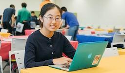 Webメディア「PreBell」にて、Tech Kids School 渋谷校生徒インタビューが掲載されました。
