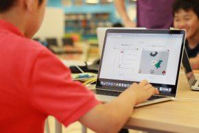 小学校プログラミング教育必修化に向けての疑問点を解消!