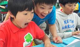 CA Tech Kids、全国8ヵ所で計26回にわたるプログラミングサマーキャンプを開催 Unityで開発する3DゲームやMinecraft開発コースなど、新しいコースも開設