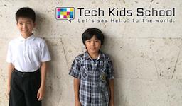 CA Tech Kids、沖縄県で地元企業2社と共同し奨学生2名を採択・育成 地方でのプログラミング教育普及促進に向けて
