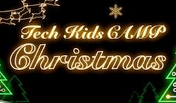 CA Tech Kids、12月に全国6都府県でプログラミングキャンプを開催 マインクラフトを用いたプログラミングなど6つのコースを展開