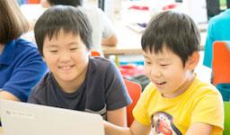CA Tech Kids、国内最大の小学生向けプログラミングスクール 「Tech Kids School」を名古屋市で開講 12月には名古屋市内でプログラミング教育の公開体験授業も開催