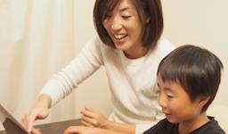 自宅開講型小学生向けプログラミングスクール「Tech Kids Home Teacher」開始 2016年2月から開講、全国でのプログラミング学習の機会創出へ