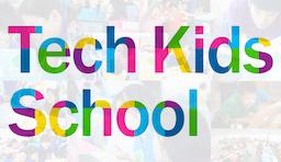 小学生のためのプログラミングスクール「Tech Kids School」、4月新入生を募集 自宅開講型フランチャイズ教室も新たに5か所でスタート