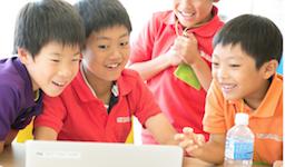 CA Tech Kids、日本最大級の小学生向けプログラミングキャンプ 「Tech Kids CAMP Summer 2016」を全国20か所で87回にわたって開催