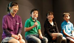 CA Tech Kids、小学生プログラマーが登壇するイベント 「Kids Developer Pitch」をApple Store, Ginzaにて開催