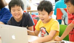 CA Tech Kids と大阪市、 アプリやゲーム開発ができる小中学生対象のプログラミング講座を開催