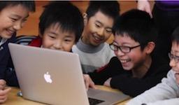 CA Tech Kidsら4者、「理科×プログラミング」の共同研究を開始 ~6月30日に公開研究授業ープログラミングで「人の体のつくりとはたらき」を学ぶ~