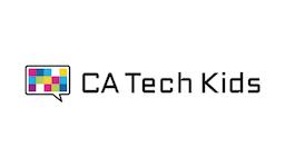 サイバーエージェント、IT人材の育成促進 小学生向けプログラミング教育事業会社 株式会社CA Tech Kidsを設立