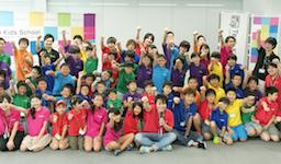 CA Tech Kids、近畿日本ツーリストと協力し宿泊型プログラミングキャンプを開催