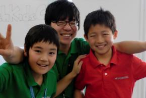 小学生向けプログラミング教育のCA Tech Kids、 「Yahoo!きっず」と共同でITリテラシーとプログラミングを学ぶワークショップを開催
