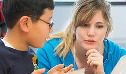 英語とプログラミングを楽しく学ぶワークショップの第二弾 「1DAY Programming Challenge in English」 CA Tech KidsとGaba kids 、4月11日に共同開催