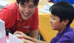 日本最大の小学生向けプログラミングワークショップ「Tech Kids CAMP」、 シルバーウィークに北海道にて初開催