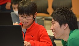 CA Tech Kids、総務省「若年層に対するプログラミング普及推進」事業に選出 鹿児島県徳之島町・岩手県遠野市で実践を開始
