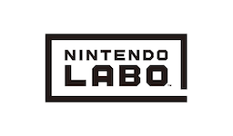 CA Tech Kids、『Nintendo Labo』の教育的活用を開始 ~今夏ハッカソンやミニ講座など開催、任天堂の協力を得て~