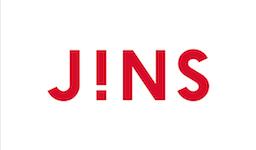 "CA Tech Kids 、JINSと共同プロジェクトを発足 ""未来を創造していく子どもたちの眼を守る""「見る育プロジェクト JINS×Tech Kids School」"