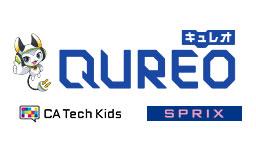 小学生向けプログラミング教材の開発・販売事業を行う新会社、株式会社キュレオの設立について